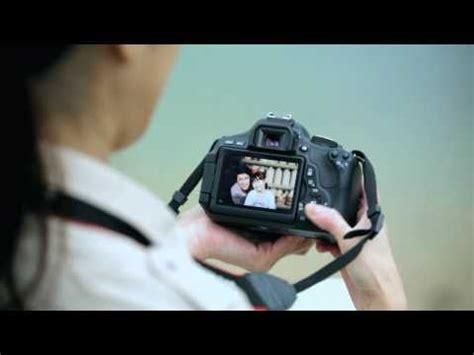 Kamera Canon 600d Vs 700d 600d videolike