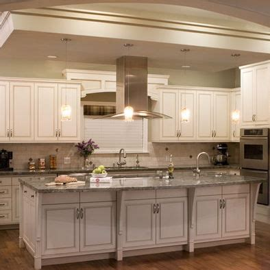Kitchen Islands With Cooktop Kitchen Islands With Cooktops Kitchen Cooktop In Island