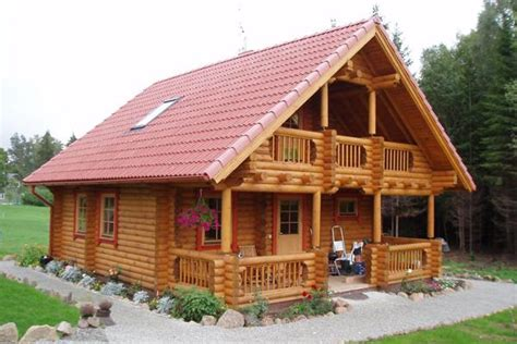 Log Cabins Ie by Log Houses Ireland By Coppola Cabins Donabate Co Dublin