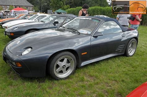 strosek porsche 928 strosek porsche 928 cabrio classic cars pinterest