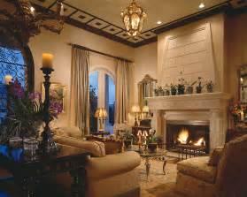 mediterranes wohnzimmer mediterranean living room
