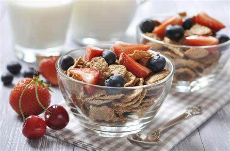 alimenti anti stitichezza rimedi stitichezza