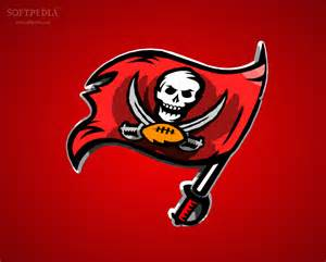 ta bay bucs colors how to paint my bedroom in nfl colors 7 steps ehow