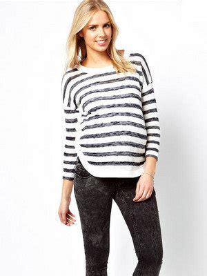 ropa para embarazadas embarazada mujer top 8 moda para embarazadas 1001 consejos