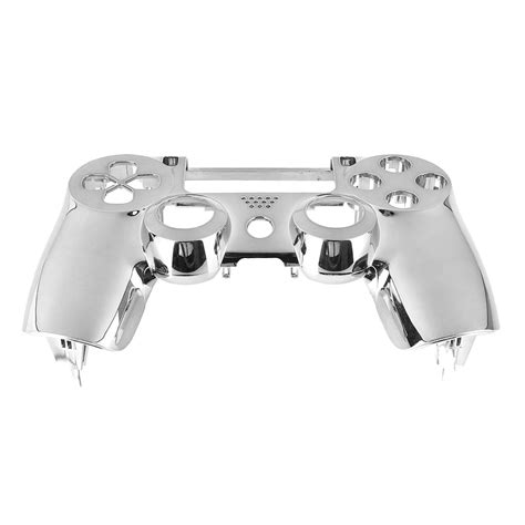 Ps4 Controller Housing by Housing Front Shell Repair For Sony Playstation 4 Ps4