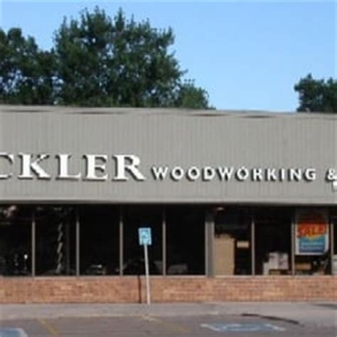 woodworking supplies denver woodworking supplies denver colorado 187 plansdownload