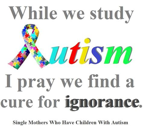 How To Detox A Child With Autism by Best 25 Cure For Autism Ideas On Diy Autism