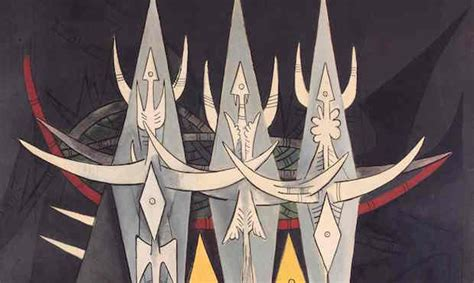 wifredo lam the ey 1849763720 the ey exhibition wifredo lam it s liquid group official website