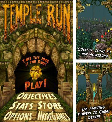 temple run oz v1 6 0 apk free for android temple run oz for android free temple run oz apk mob org