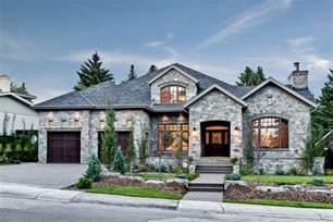 Home Exterior Design Stone by Exterior Stone For Homes House Exterior House Exterior