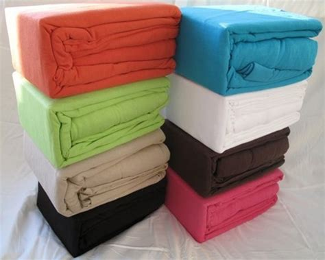 jersey knit xl fitted sheets n2 2 1 cjkswhite 3 jpg