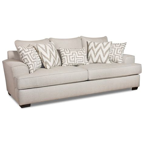 corinthian sofa corinthian 32b0 sofa miskelly furniture sofas
