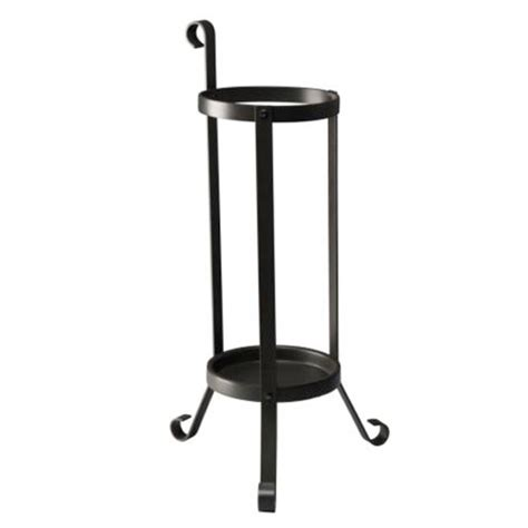 portis umbrella stand by ikea umbrella stands 10 of