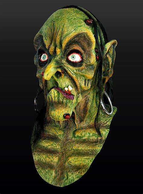 poison witch mask maskworldcom