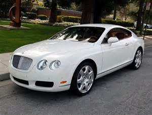 Cars Of Bentley Bentley Car Pictures Page 1 And New Car Pics