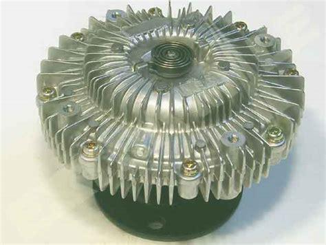 Fan Clutch Mitsubishi Fuso Ganzo Fm 527 14055 028 viscous hub cooling fan fv517 fv547 6d24 fp418 fs527 fp547 fv418 6d22 6d24 me065702
