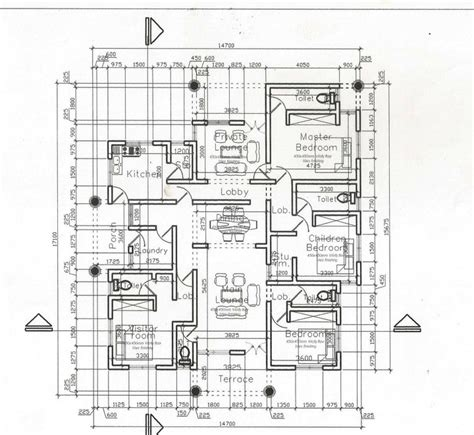 how much to rewire a 2 bed bungalow how much could be budgeted for a 4 bedroom bungalow with 2