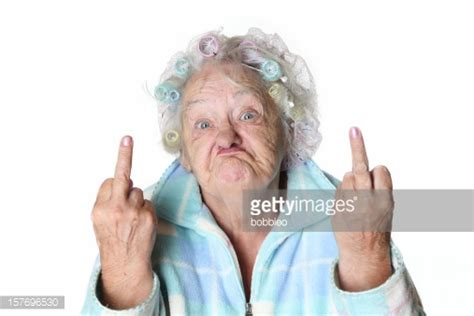 Flipping Off Meme - meme stock photos and pictures getty images