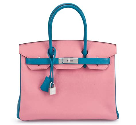 Price Leopard Hermes Birkin Bag by Birkin Hermes Bag Price Original Birkin Bag