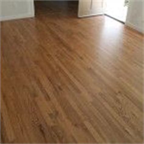 floor 32 remarkable floor finishes picture design bona floor finishes reviews concrete floor 1000 images about hardwood floor stains on pinterest