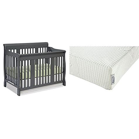 Compare Price To Graco Crib Replacement Parts Graco Convertible Crib Replacement Parts