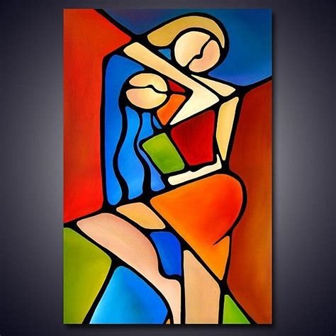 when was cubism created 137 best abstract images on abstract abstract