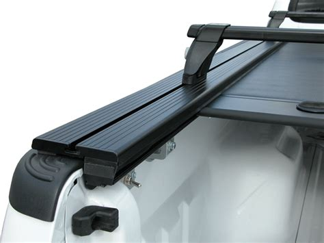 truck bed rail system truck bed covers with rack bangdodo