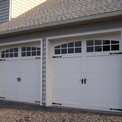 advance garage door services garage door services east