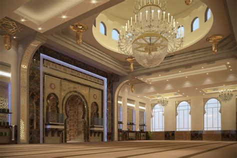 masjid building design islamic beauty and grace inverse architecture