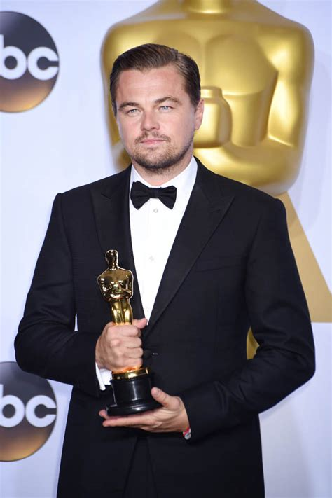 Oscars And Leo by Related Keywords Suggestions For Leo Dicaprio Awards