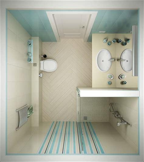 Small Bathroom Plans by 30 Small Bathroom Floor Plans Ideas Small Room Decorating Ideas