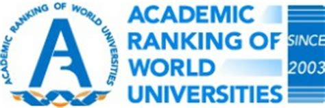 Us News World Report Mba Rankings 2014 by Australian Business Schools Blitz Academic Rankings Mba