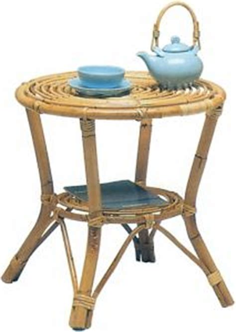 Farbe Für Rattanmöbel by Rattanm 246 Bel Rattanprodukte Betten Sesseln M 246 Bel