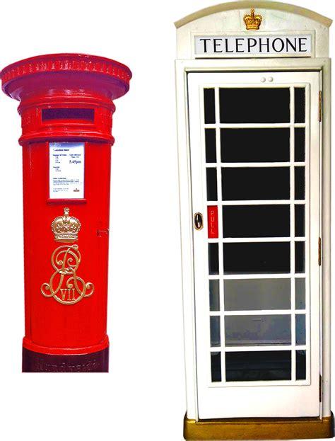 Sle Letter For Kiosk Bits Restorers And Supplier Of The Telephone Box Kiosks Booths K6