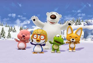film animasi anak 2016 film kartun lucu film kartun anak