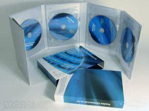 Cetak Dvd Digipak Set custom dvd digipaks tray packaging with digipak die cuts foil embossing fiberboard
