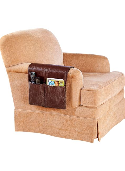 armchair caddy storage armchair caddy storage best storage design 2017