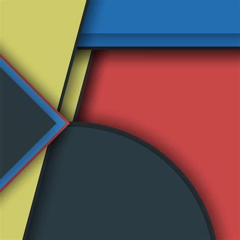 material design wallpaper nexus 6 tuandungit blog new android wallpapers with lollipop