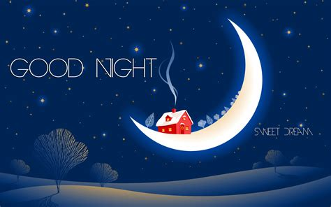 whatsapp wallpaper night top 100 good night images 3d gif for whatsapp facebook