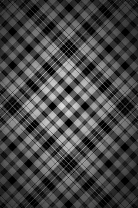 grey hatch pattern cross hatch iphone wallpaper simply beautiful iphone