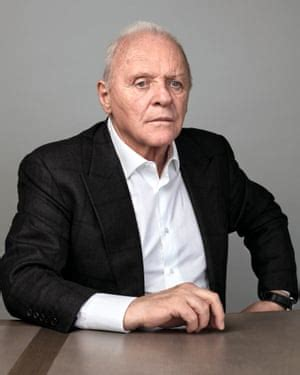 anthony hopkins relationships anthony hopkins most of this is nonsense most of this