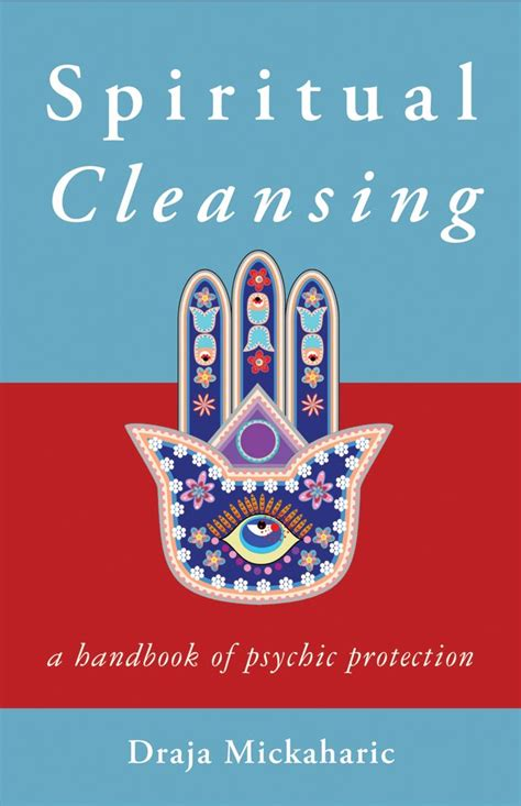 Psychic Detox by Best 25 Spiritual Cleansing Ideas That You Will Like On