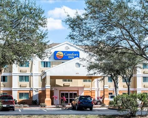 comfort inn fort myers comfort inn fort myers fl company profile