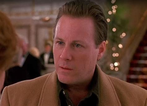 heard dead home alone and gladiator actor dies aged