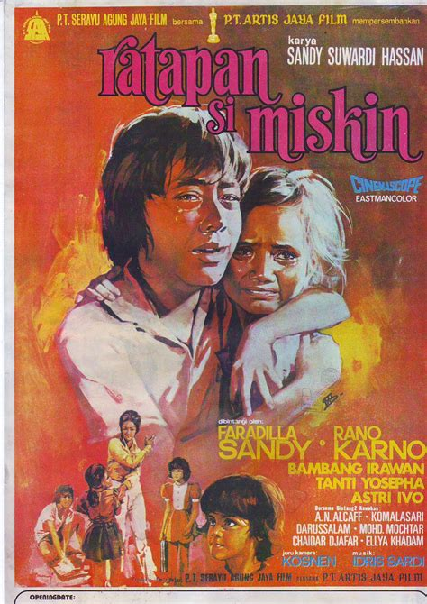 Film Indonesia Terbaik Tahun 80an | aktifitas dan hobby adegan film indonesia jadoel tahun 70