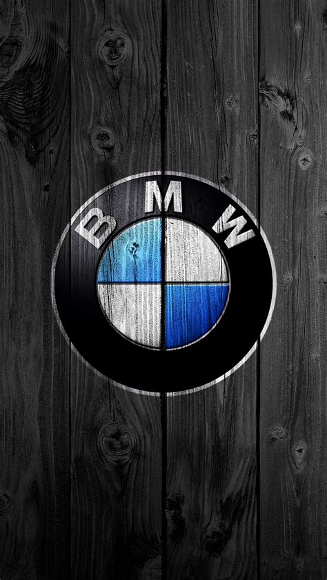 wallpaper for iphone 5 bmw iphone 5s wooden bmw wallpaper http
