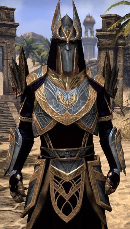 eso fashion aldmeri dominion shadowspun elder scrolls