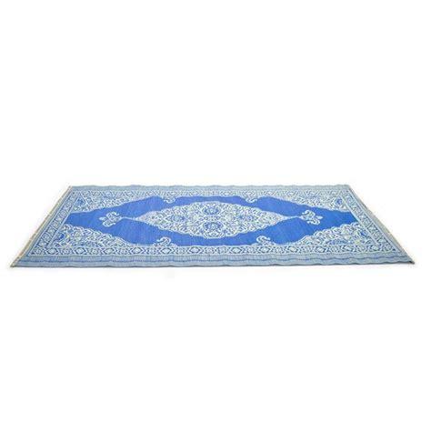 alfombra plastico decoraci 243 n con alfombras de pl 225 stico