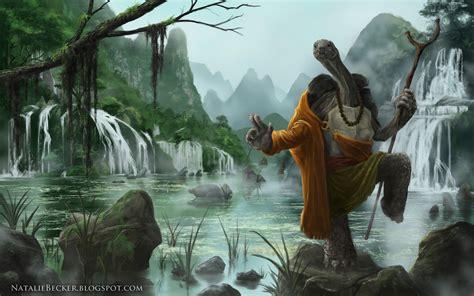 film fantasy kung fu the kung fu panda images master oog way hd wallpaper and