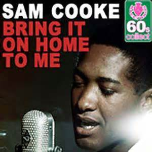 bring it home results the best songs of the 1960s acclaimed forums